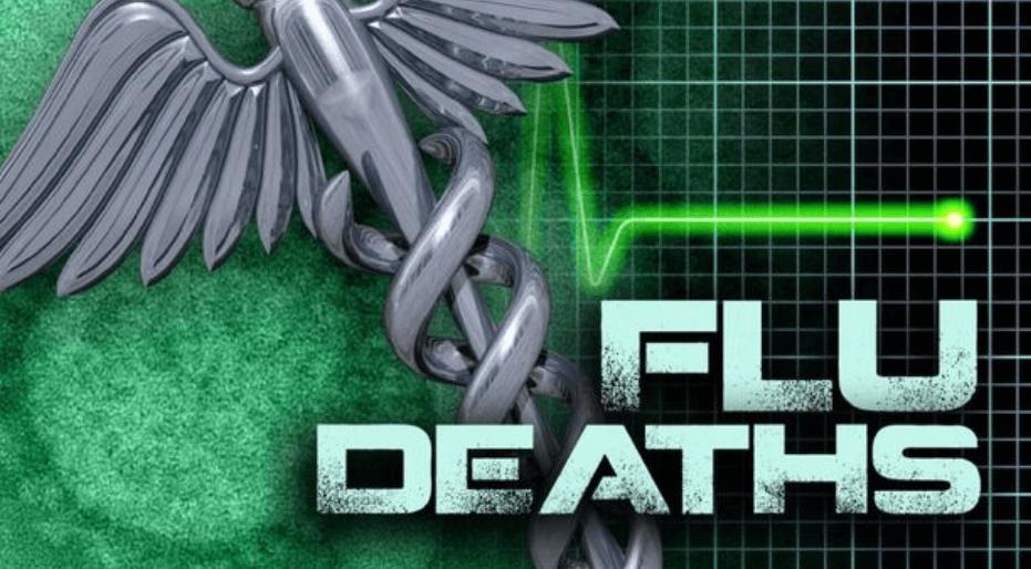 Flu deaths 01.30.18_1517351388988.PNG.jpg