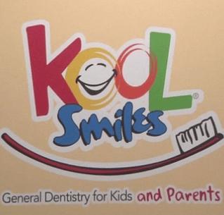 Kool Smiles 01.11.18_1515684374252.PNG.jpg