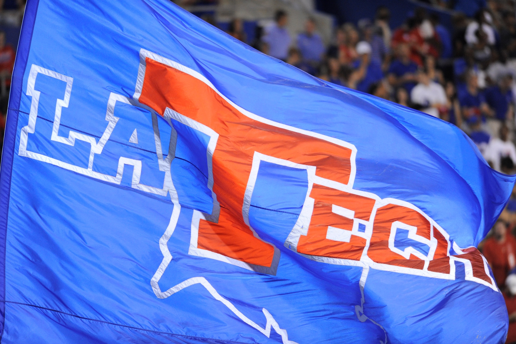 Louisiana Tech Flag_1457963070752.jpg