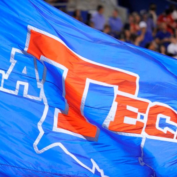 Louisiana Tech Flag_1457963070752.jpg