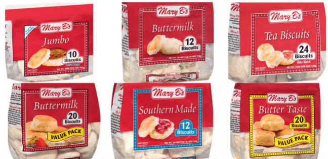 Mary Bs biscuit recall 01.11.18_1515687970983.PNG.jpg