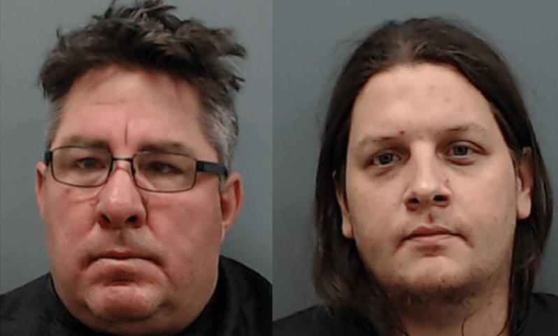 Men indicted for sex crimes 01.09.18_1515509974996.PNG.jpg