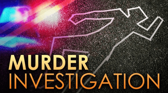 Murder investigation picture 10.16.17_1508186266545.PNG