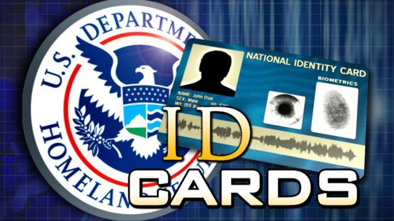 Real ID mgn online_1515082646397.jpg.jpg