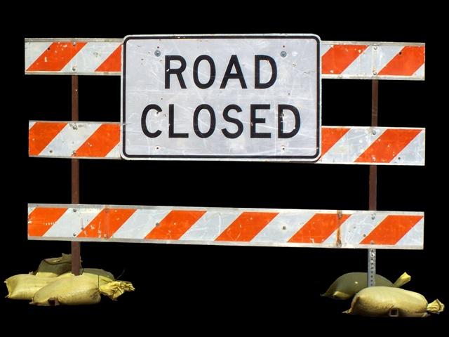 Road Closed 08.23_1497290129394.jpg