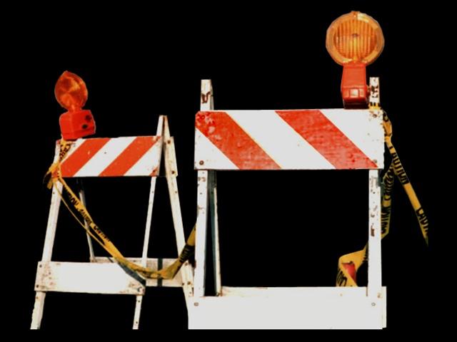 Road Construction 12.7_1495030311962.jpg