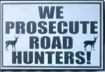 Road hunters 01.04.18_1515084368962.PNG.jpg