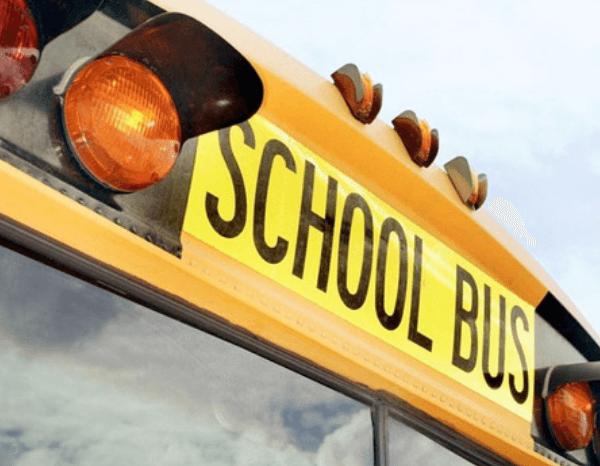 School bus 01.09.18_1515512192300.PNG.jpg