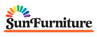 Sun Furniture closing 01.16.18_1516113542668.PNG.jpg