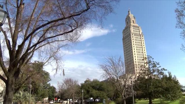 TOPS Panel Reviews Louisiana-s Famed Tuition Program_26020915_ver1.0_640_360_1515726997401.jpg.jpg