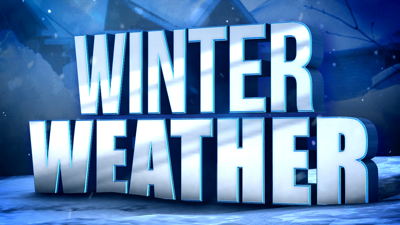 WINTER+WEATHER+MGN_1516205246698.png