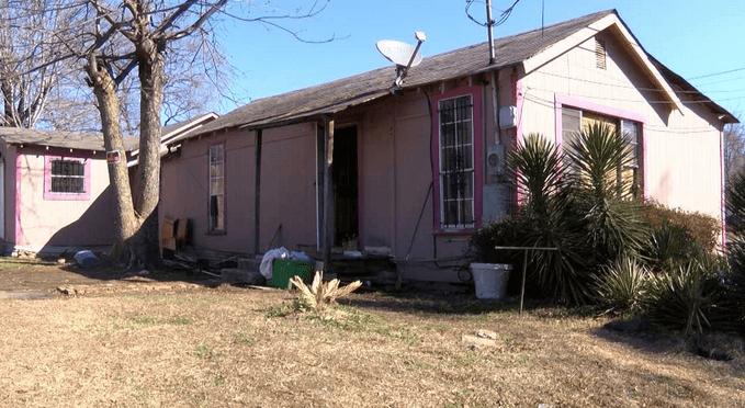Woodrow Street house fire 01.30.18_1517338316462.PNG.jpg