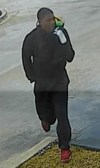 Zaxby's burglary 01.30.18_1517350319836.PNG.jpg