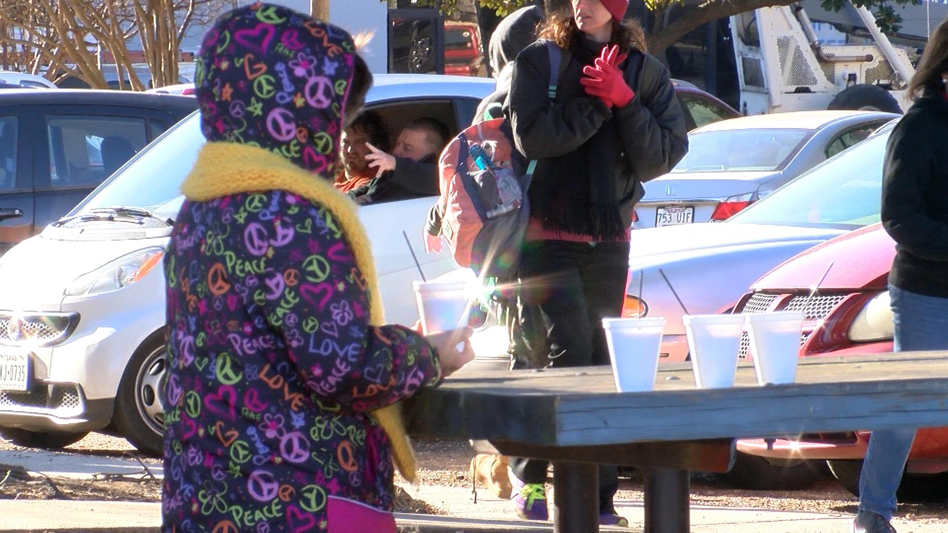 homeless child_1516742282743.jpg.jpg