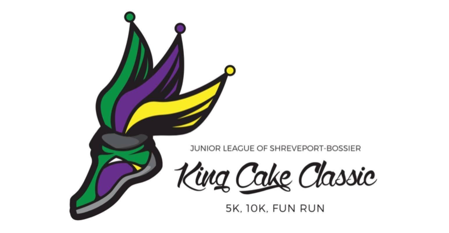 king cake logo_1516743978544.jpg.jpg