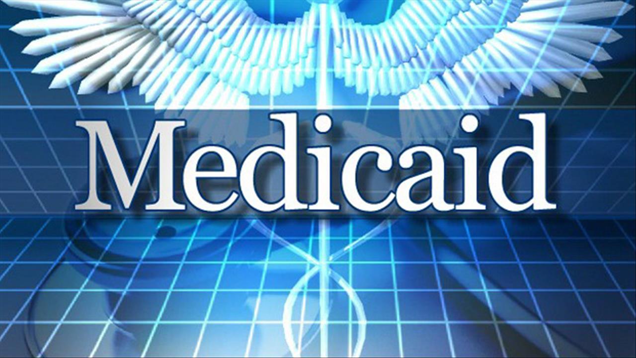 medicaid47_1515726443935.jpg