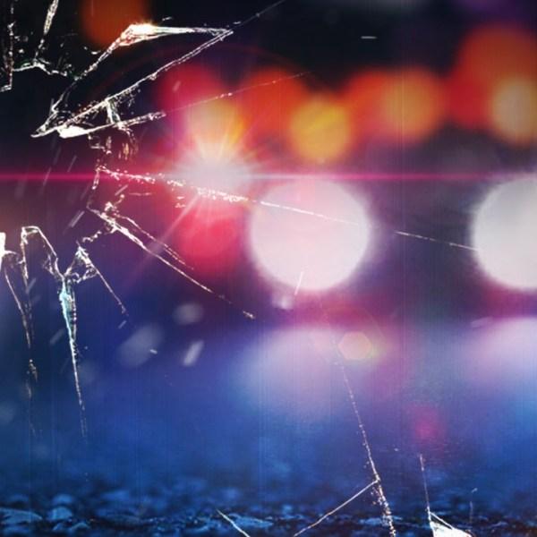 car crash accident.jpg