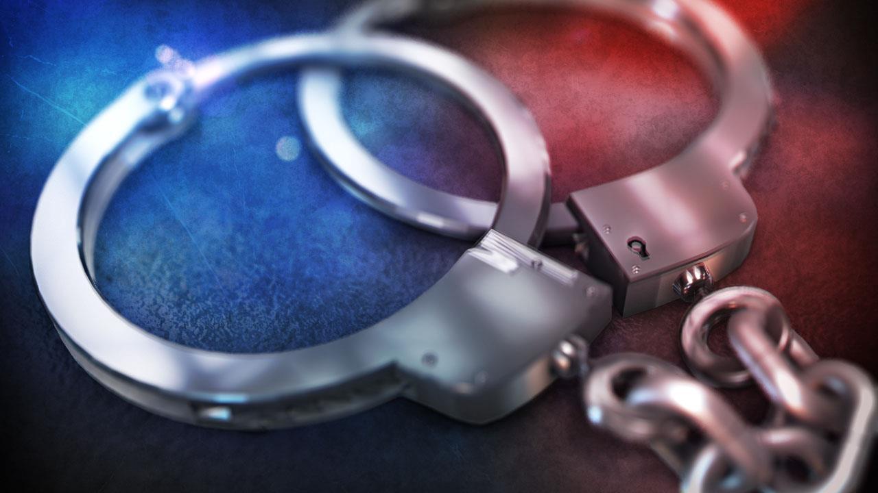 Arrest generic_1503372836245.jpg