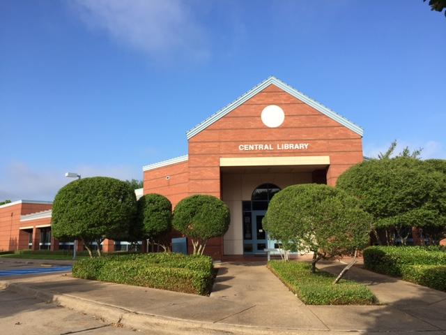 Bossier Parish Library Central_1519168772034.jpeg.jpg
