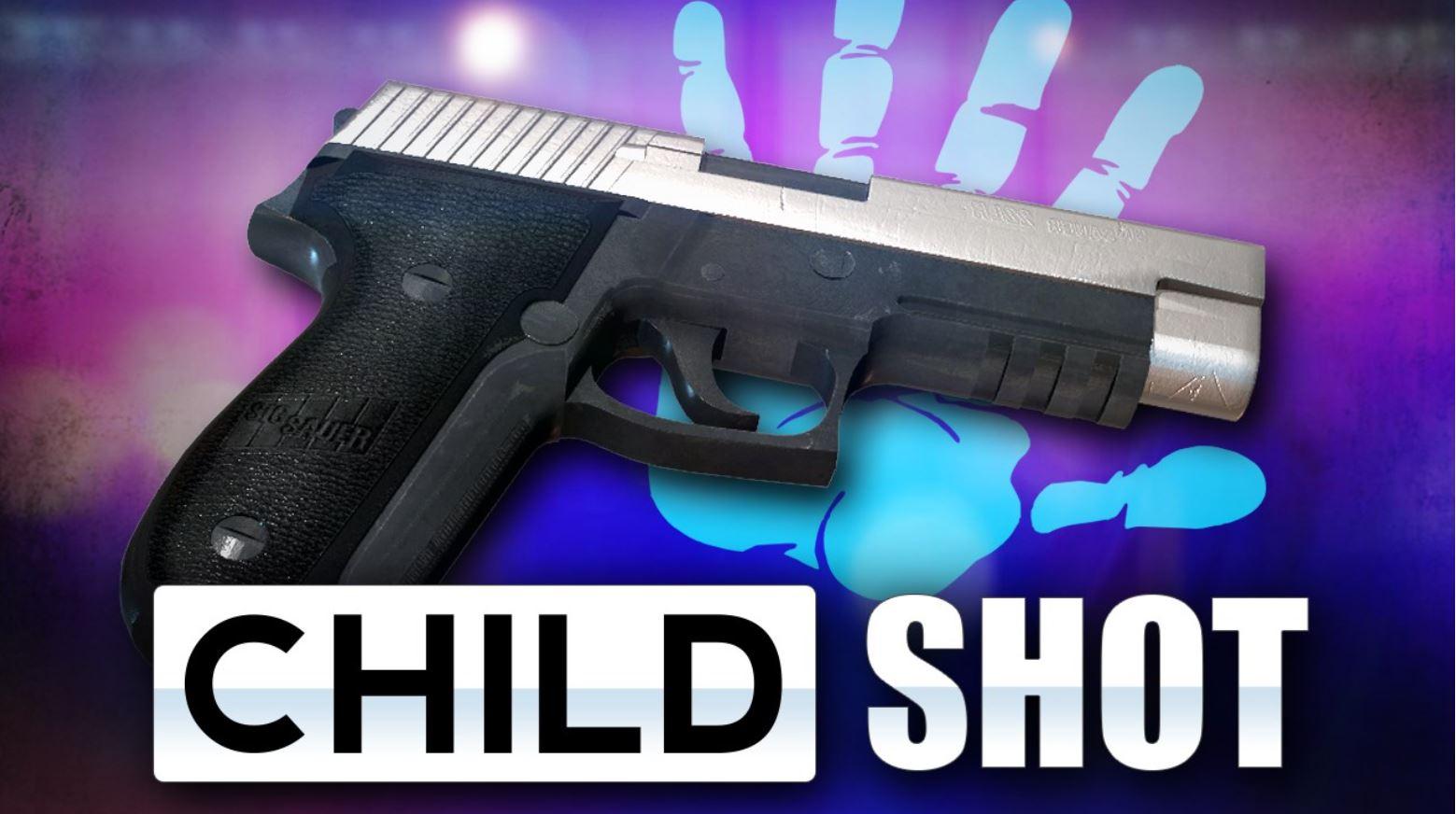 Child shot 7-30-17_1518821042038.JPG.jpg