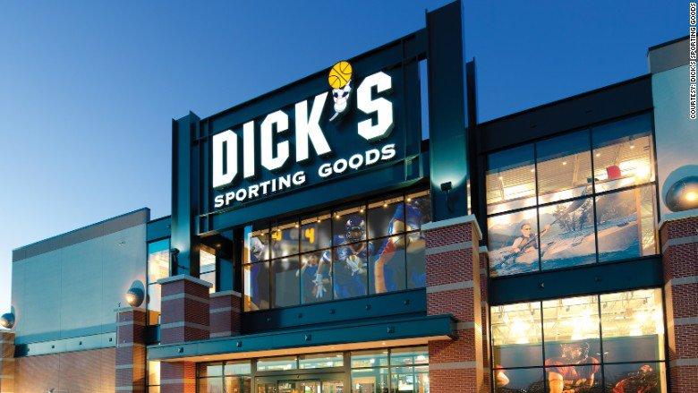 Dick's Sporting Goods_1519821744825.jpg.jpg