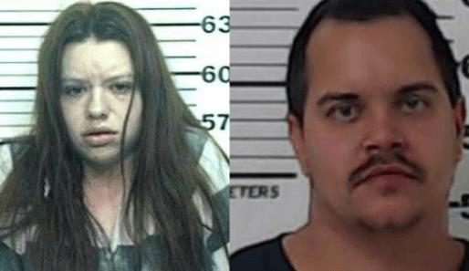 East Texas parents arrested 02.14.18_1518624292238.PNG.jpg