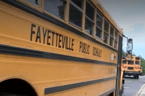 Fayetteville Public Schools 02.02.18_1517592348867.PNG.jpg