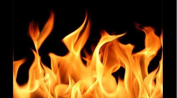 Flames 9-18-16_1513973554654.JPG.jpg