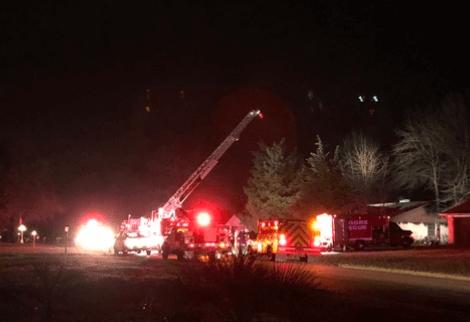 Kilgore house fire 02.28.18_1519830259034.PNG.jpg