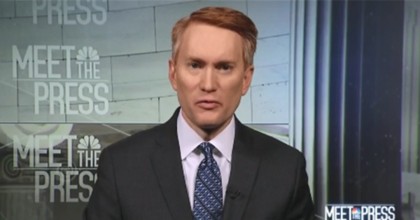 Lankford on MTP_1518977226063.png.jpg