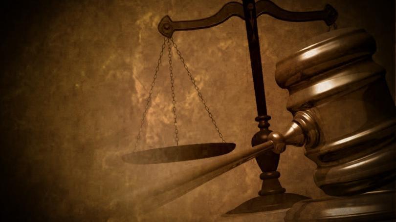 Lawsuit generic_1518046629290.jpg.jpg