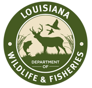 Louisiana Department of Wildlife and Fisheries 02.07.18_1518029615218.PNG.jpg