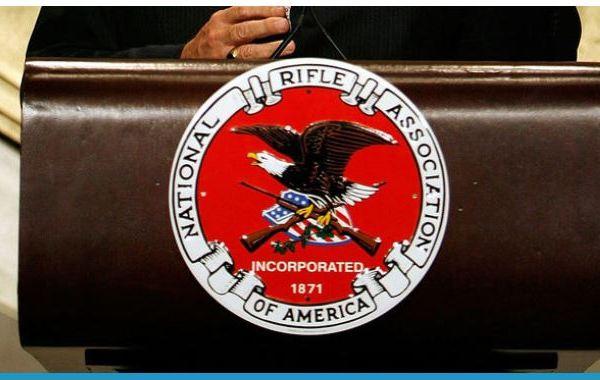 NRA logo art 2-24-18_1519494841189.JPG.jpg