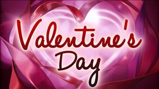 Valentine's Day_1518613533421.jpg.jpg