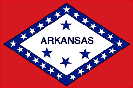 Arkansas Flag_1490197801090.png