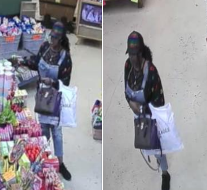 BCPD candy thief_1520273573339.PNG.jpg