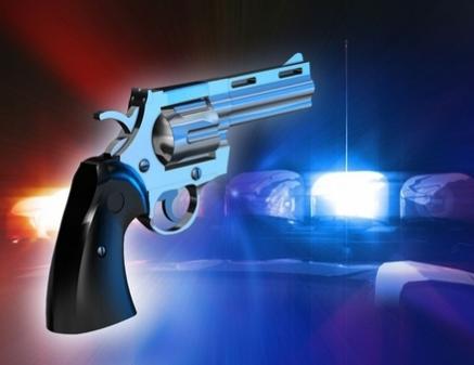 East Texas shooting 03.06.18_1520371704833.PNG.jpg