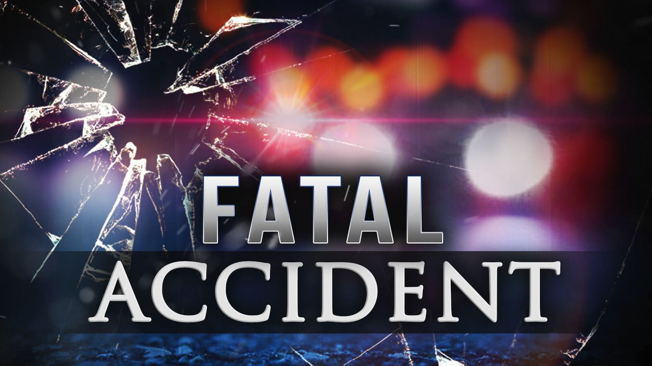 Fatal accident 6-19-16_1520296590276.jpg.jpg
