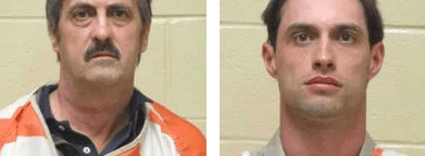 Father and son arrested 03.08.18_1520548919547.PNG.jpg