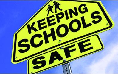 Keeping schools safe 03.05.18_1520265464632.PNG.jpg