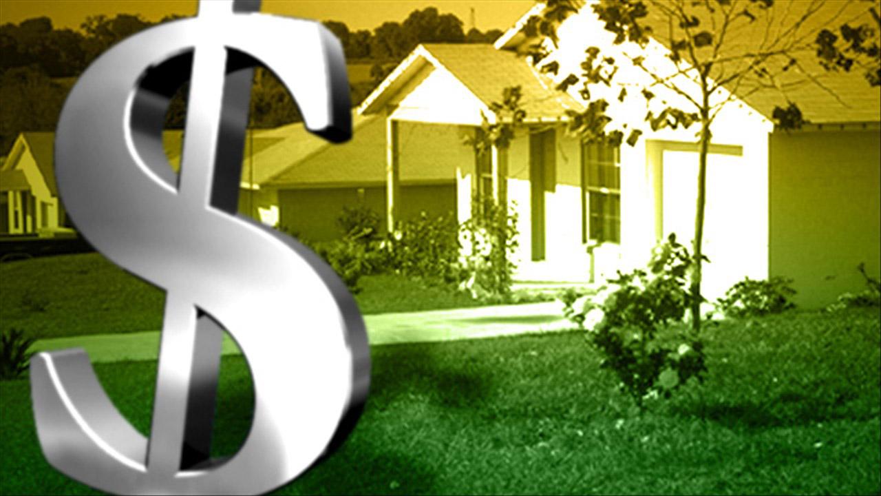 Low income housing 10-1-16_1475344713833.jpg