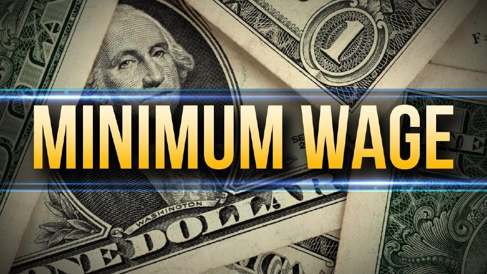 Minimum wage_1491321488592.jpg
