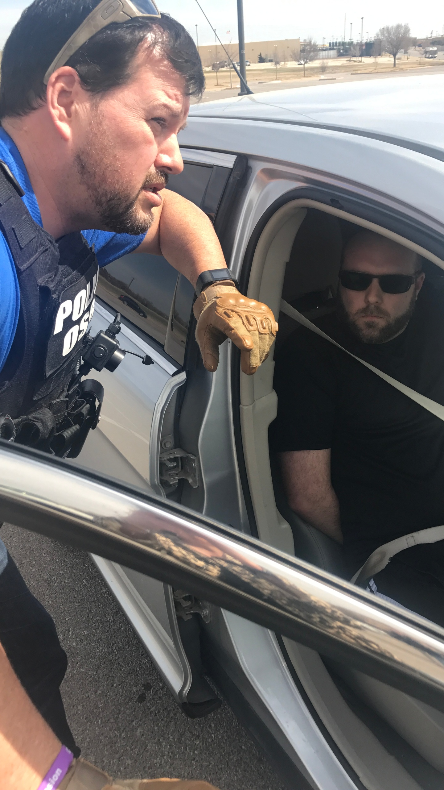 OSBI band teacher arrest_1520548993316.jpg.jpg