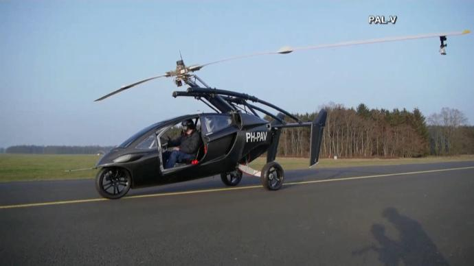 PAL-V flying car_1520553470273.jpg.jpg