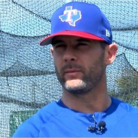 Rangers_great_Michael_Young_talks_about__0_20180309020513