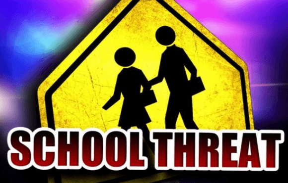School threat 02.22.18_1519315256277.PNG.jpg