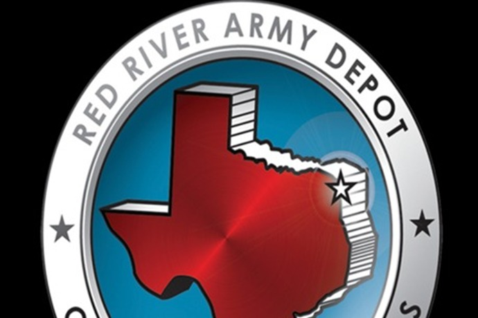 Red River Army Depot Conspiracy_-5701962413924269027
