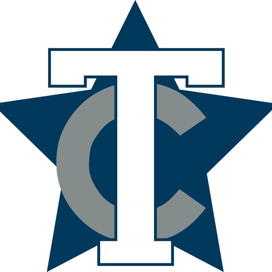 Texarkana College logo_1500992421843.jpg