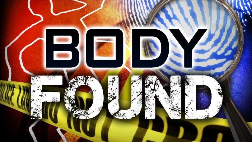 Body Found generic_1516637456148.jpg.jpg