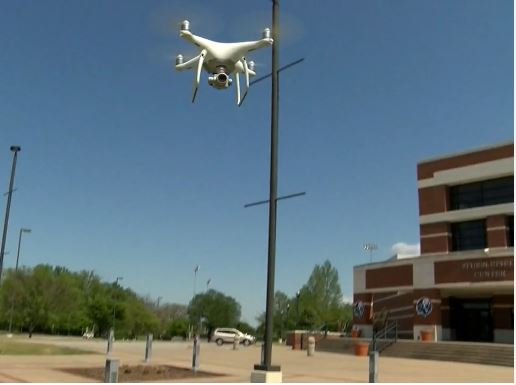 Drone Program Arkansas U 4-28-18_1524935823633.JPG.jpg
